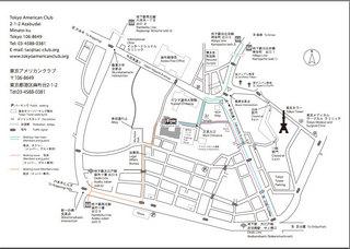 ACmap.jpg